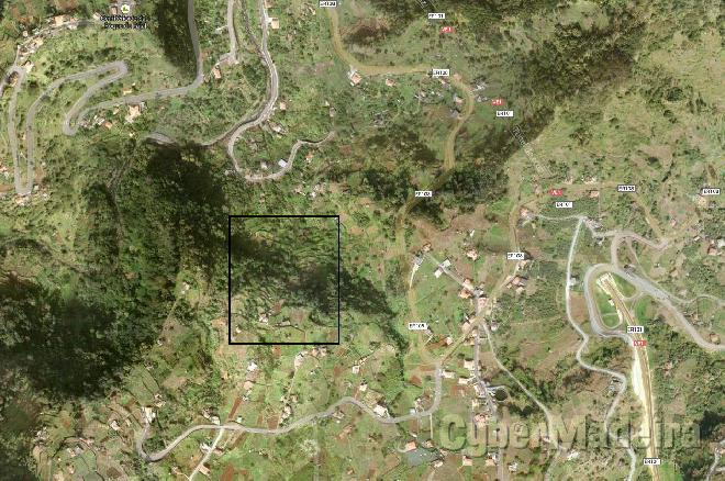 Terreno T5 para Venda Portugal, Ilha da Madeira, Machico, Porto da Cruz, Terra do Batista,