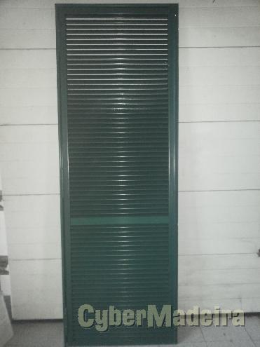Porta tapasol usada
