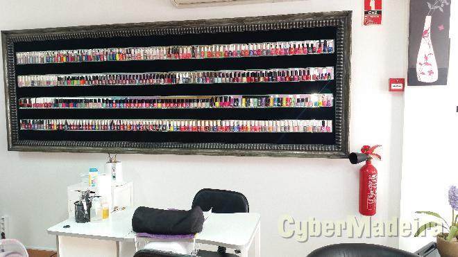 Espaço B Art Nails