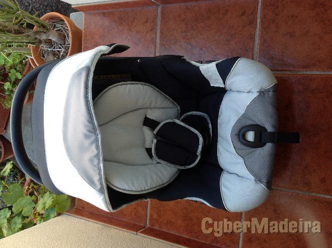 Cadeira De Bebê .