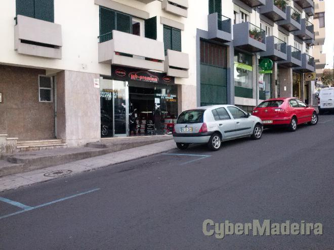 Mb-premium    (stand de motas)