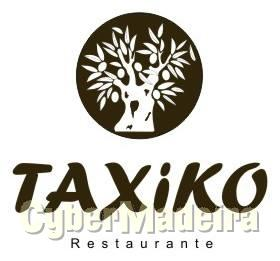 Taxiko