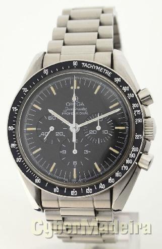 Compro omega speedmaster moonwatch