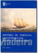 Livros   manuais da universidade aberta Universidade História