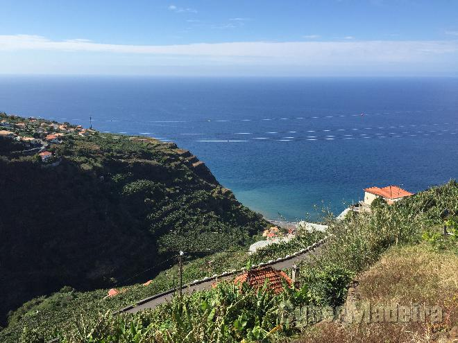 Moradia Outros para Venda Portugal, Ilha da Madeira, Ponta do Sol, Ponta do Sol, Jangão Lombada,