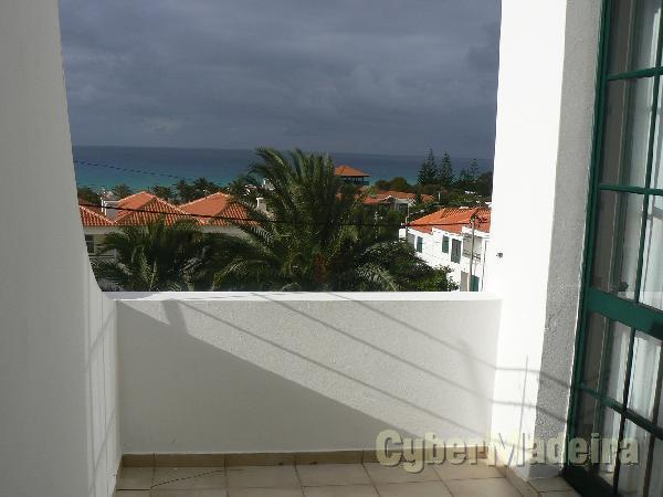 Apartamento T2 para Venda Porto Santo, Cidade Vila do Porto Santo