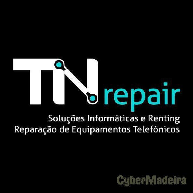 TN repair