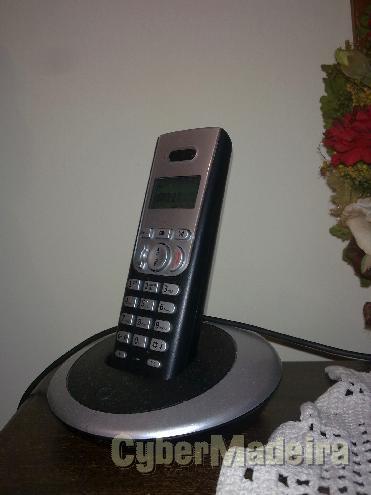 Telefones S/Fio