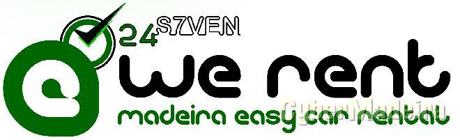 We Rent Avenida Arriaga Nº 75, Marina Shopping, loja 124 e 143 9004-53 Portugal, Ilha da Madeira, Funchal, Centro,