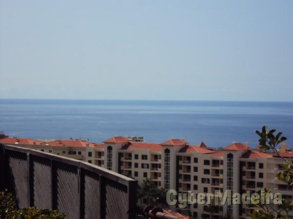 Apartamento T3 para Venda Portugal, Ilha da Madeira, Funchal, São Martinho, Ajuda,