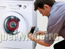 Esquentadores maquinas de lavar E secar