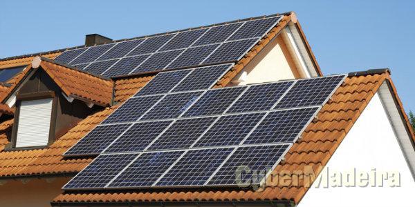 Fornecemos   instalamos   reparamos todo O equipamento solar