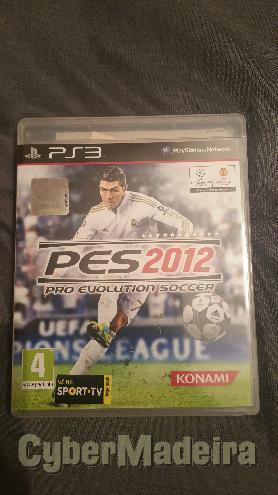 Jogos vários PS3Outros