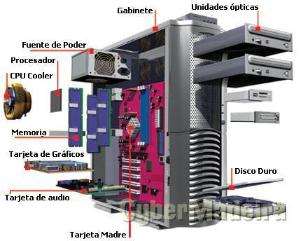 Low-cost. reparação de computadores desktop E portáteis tabletes  telemóveis televisores lcd E plasmas
