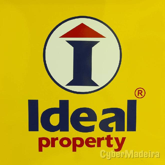 Ideal property