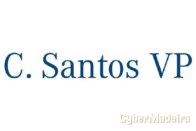 C. santos vp