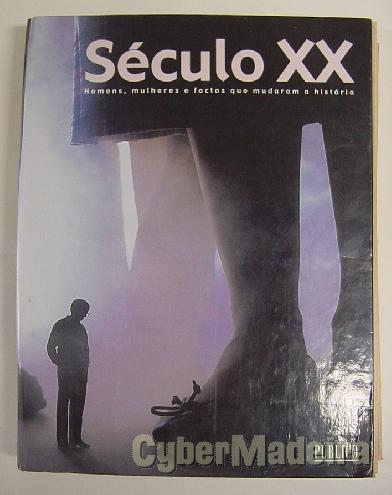 Colecção século xx