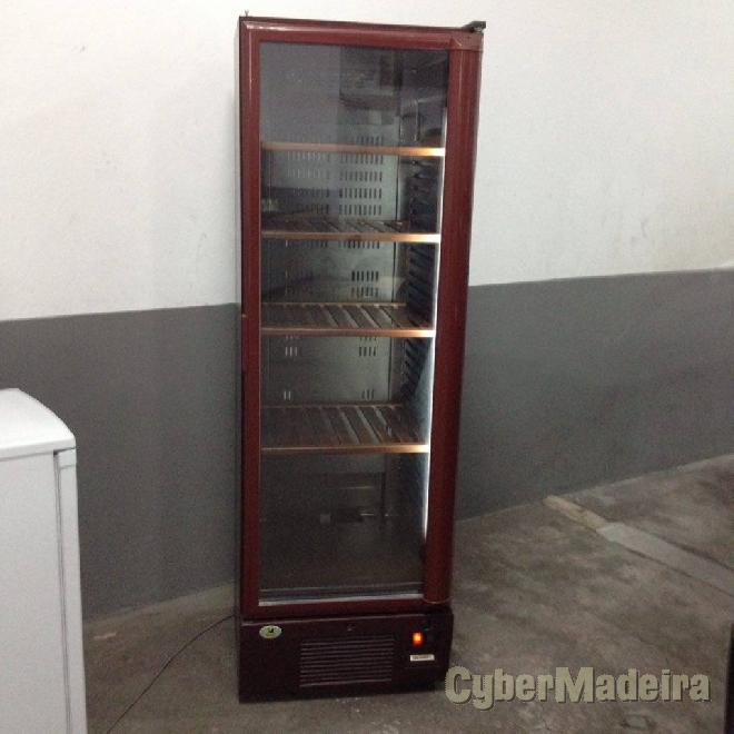 Zanussi frigorifico ,,cave de vinhos