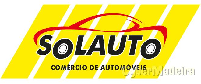 Solauto comercio de automóveis, s.a.