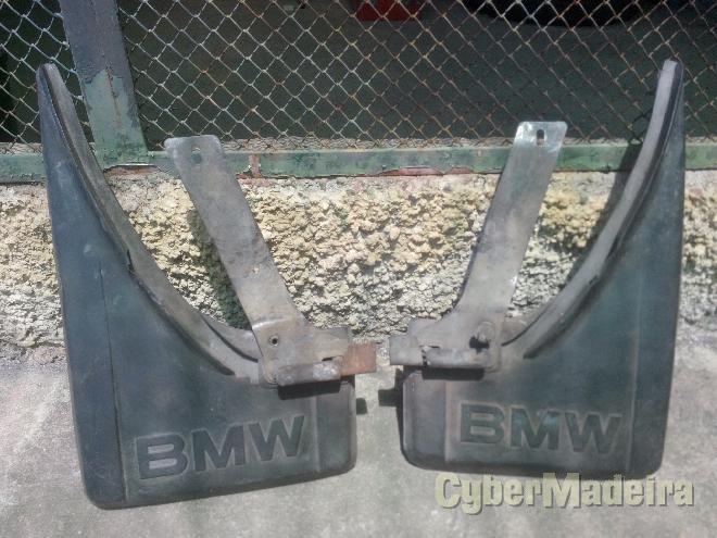 Bmw E30 para-lamas