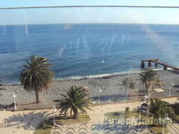 Negocios Outros para Venda Portugal, Ilha da Madeira, Machico, Machico, Cais,