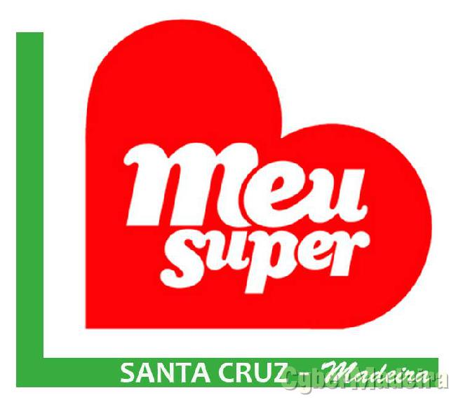 Meu super santa cruz