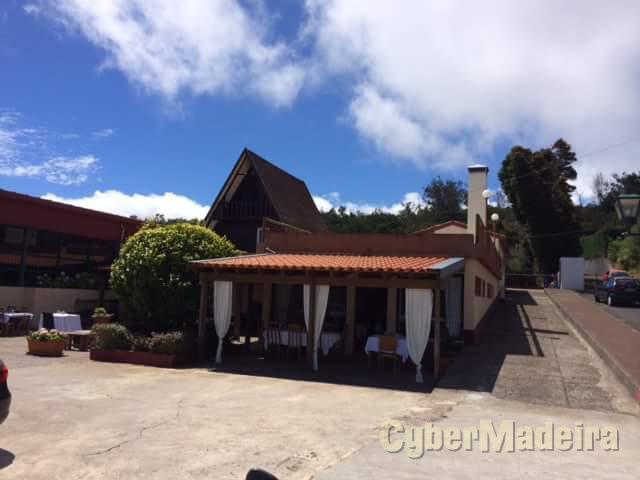 Casa dos cavalos Sitio da Lagoa 9200-082 Machico, Portuga Portugal, Ilha da Madeira, Machico, Sto António da Serra,