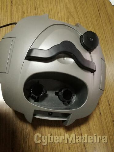 Filtro   cabeça  tetra EX600