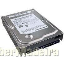 Disco samsung 500GB sata 3.5