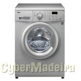 Reparações de eletrodomésticos > 10 Kg