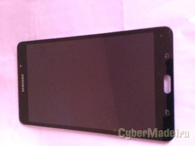 Display + touch tablet samsung galaxy tab 4 SM-T230 Samsung