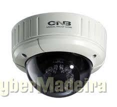 Camara CNB-V1310PIR. negociavel