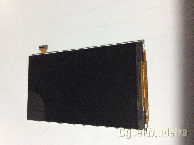 Lcd   display meo smart A65