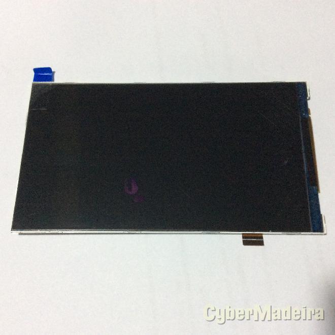 Lcd   display doogee DG300
