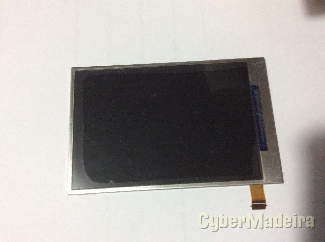 Lcd   display Sony xperia E  C1504 , C1505 , C1604 , C1605