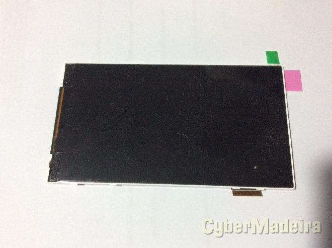 Lcd   display Sony xperia j  ST26