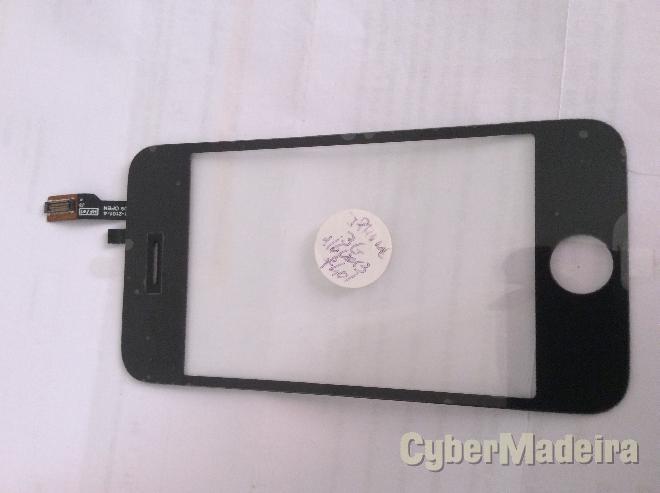 936Vidro tátil / touch iPhone 3G