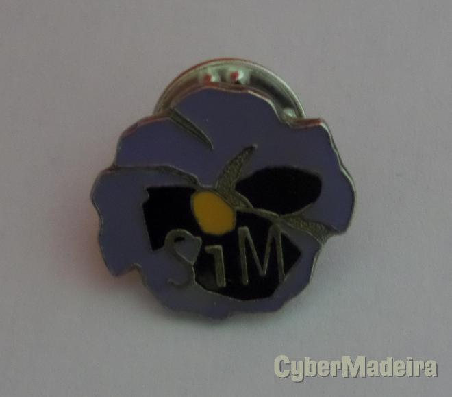 Pin do sim ao referendo da ivg de 2007