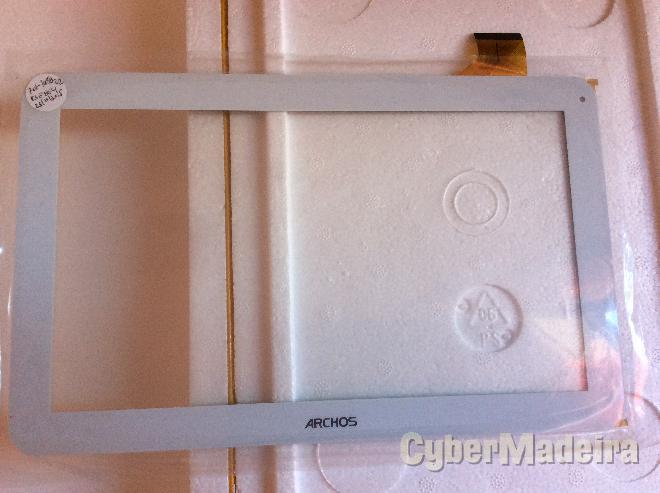 Vidro tátil   touch screen CN048C1060G12V0Outras