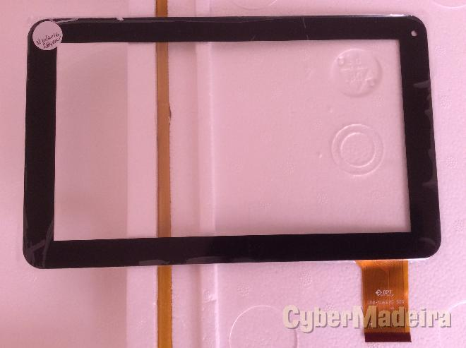 Vidro tátil   touch screen 300-N3860G-B00Outras