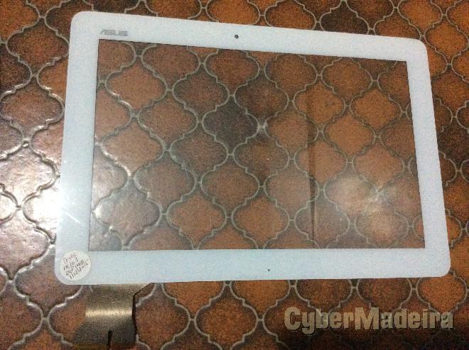 Vidro tátil   touch screen tablet asus memo pad 10 , ME103 , ME103C , ME103K , TF103 , K010 Asus