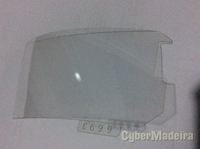 Película de proteção telemovel cat S30