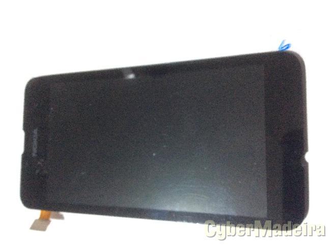 Display + touch nokia lumia 530  RM-1017
