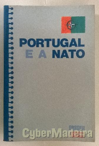 Portugal E A nato
