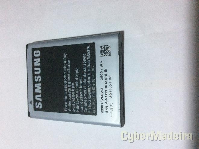 Bateria samsung EB615268VU