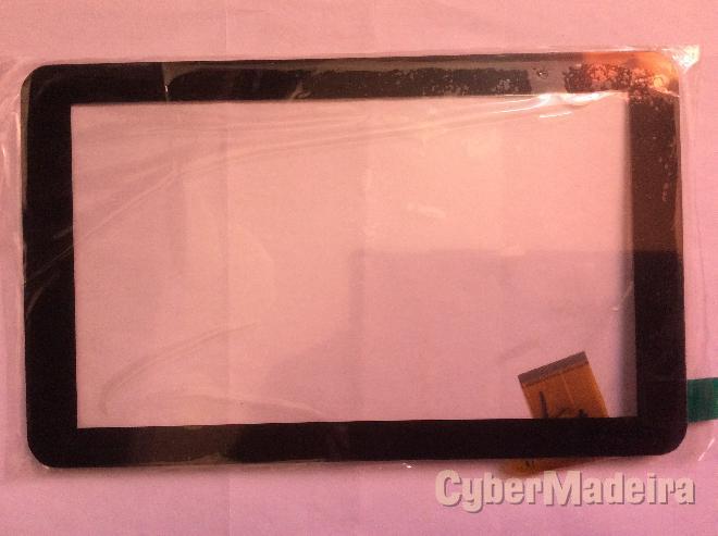 Vidro tátil   touch screen ZHC-0356AOutras