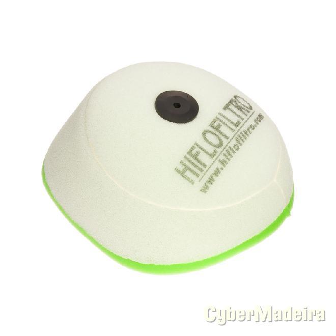 Filtro de ar hiflofiltro HFF5012