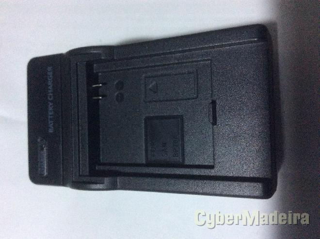 Carregador de bateria samsung BP85A , BP-85A521