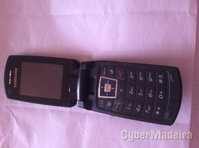SGH-Z560