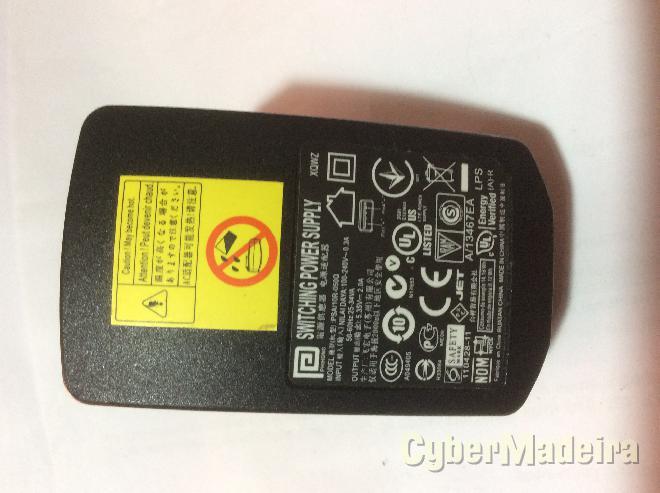 Carregador original acer  PSAI10R-050Q  5.35V 2A Acer